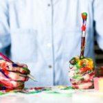 creative individual