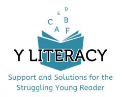 Y Literacy