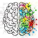 Mom's Traumatic Brain Injury; brain aneurysm; brain injury awareness