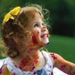 When Children Struggle Beyond Discipline; support for parents; support for kids