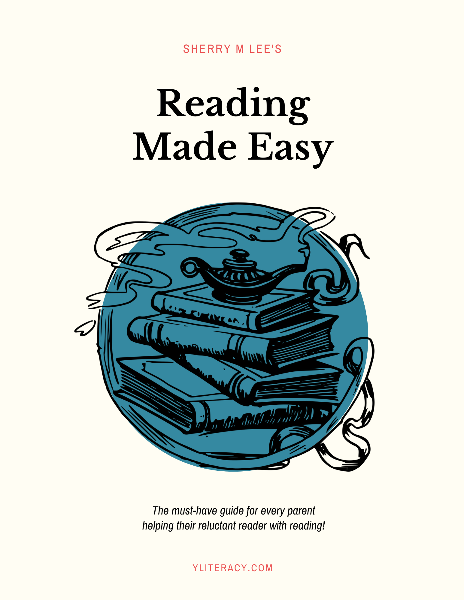 reading made easy; reading support struggling readers; reading disability strategies; reading help for parents